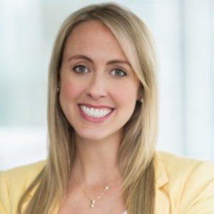 Profile photo of Sonya Heer