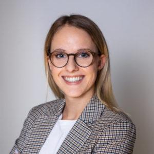 Profile photo of Lina Piepenstock