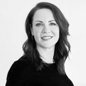 Profile photo of Celeste Luzadder