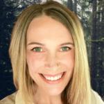 Profile photo of Megan Mielcarek