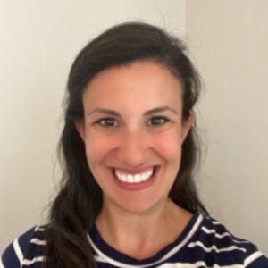 Profile photo of Stefanie Kysor