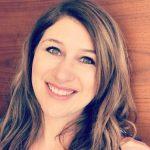 Profile photo of Jessica Summerfield