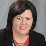 Profile photo of Lori Chartrand