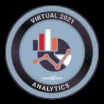 Group logo of Talent Analytics Community
