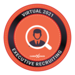 Group logo of Executive Recruiting Community