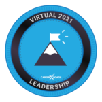 Group logo of Recruiting Leaders Community