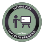 Group logo of Recruitment Marketing & Branding Community