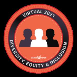 Group logo of DE&I Community