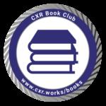 Group logo of CXR Book Club Community